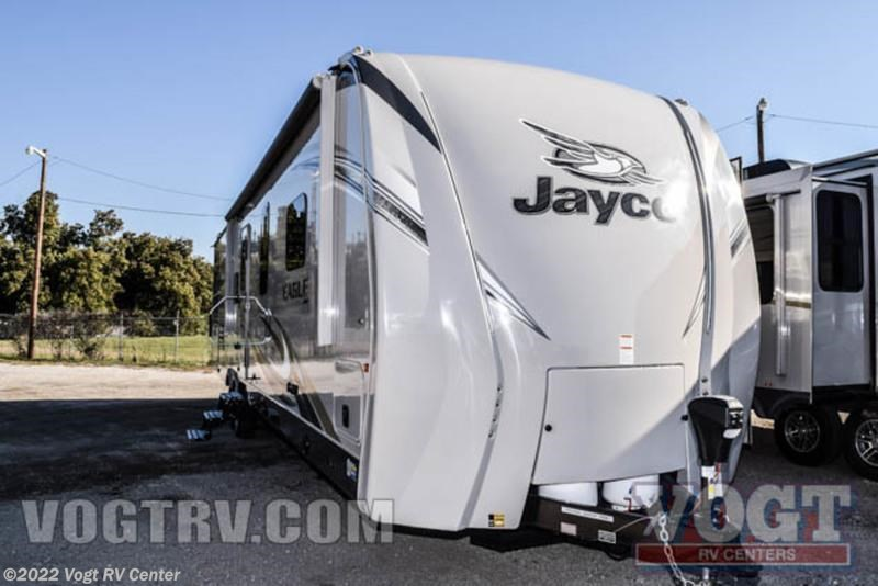 Beautiful 2017 Jayco RV Jay Flight 31QBDS For Sale In Fort Worth TX 76117  H1T10152