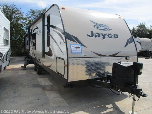 jayco lite hawk new and used rvs for sale