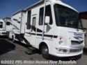 2008 Damon Challenger 355 - Used Class A For Sale by PPL Motor Homes New Braunfels in New Braunfels, Texas
