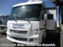 2008 Challenger 355 by Damon from PPL Motor Homes New Braunfels in New Braunfels, Texas