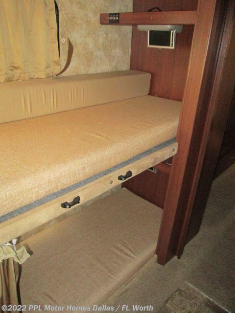 Bunk Beds For Sale Cleburne Texas