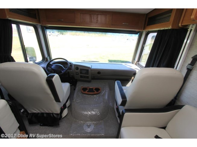 2016 Holiday Rambler Rv Admiral 29tt For Sale In Breaux