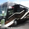 2017 Entegra Coach Anthem 44B  - Class A New  in Breaux Bridge LA For Sale by Dixie RV SuperStores call 337-889-0011 today for more info.