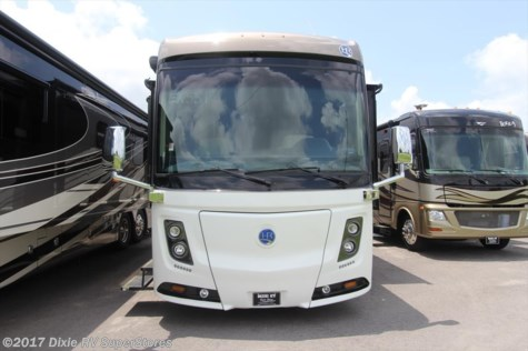 2017 Holiday Rambler Endeavor  DIESEL 40X