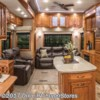 2017 DRV Mobile Suites 38RSSA  - Fifth Wheel New  in Breaux Bridge LA For Sale by Dixie RV SuperStores call 337-889-0011 today for more info.