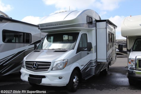 2017 Winnebago View  524G