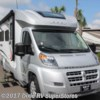 New 2017 Winnebago Trend 623D For Sale by Dixie RV SuperStores available in Breaux Bridge, Louisiana