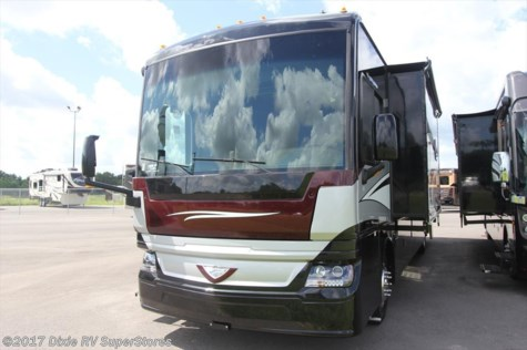 2017 Fleetwood Pace Arrow  38B