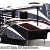 New 2017 DRV Mobile Suites 36RSS For Sale by Dixie RV SuperStores available in Breaux Bridge, Louisiana