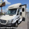 2017 Thor Motor Coach Synergy CB24  - Class C New  in Breaux Bridge LA For Sale by Dixie RV SuperStores call 337-889-0011 today for more info.