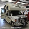 New 2017 Jayco Greyhawk 31DS For Sale by Dixie RV SuperStores available in Breaux Bridge, Louisiana