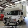 2017 Jayco Greyhawk 31DS  - Class C New  in Breaux Bridge LA For Sale by Dixie RV SuperStores call 337-889-0011 today for more info.
