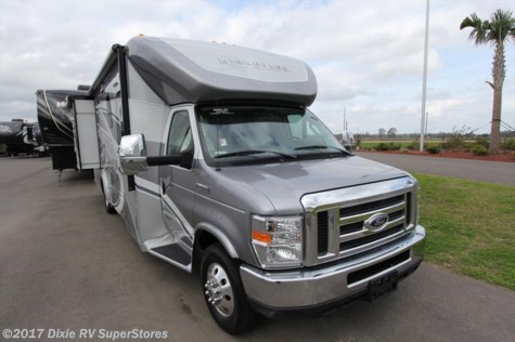 2017 Winnebago Aspect  727K