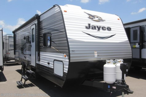 2017 Jayco Jay Flight  27BHS