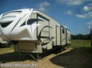 2017 Coachmen Chaparral 390QSMB