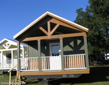 Park model mobile homes mississippi