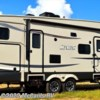 Used 2016 Palomino Sabre 36 QBOK For Sale by McCants RV available in Woodville, Mississippi