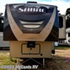 2016 Palomino Sabre 36 QBOK  - Fifth Wheel Used  in Woodville MS For Sale by McCants RV call 601-888-3231 today for more info.