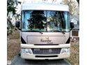 2011 Fleetwood Bounder Classic 35 - Used Class A For Sale by POP RVs in Sarasota, Florida
