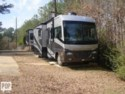 2006 Fleetwood Southwind 37C - Used Class A For Sale by POP RVs in Sarasota, Florida