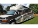 2014 Concord 300TS Berkshire/Hathaway 50th anniversary edition by Coachmen from POP RVs in Sarasota, Florida