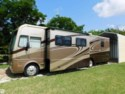 2008 Fleetwood Southwind 35A - Used Class A For Sale by POP RVs in Sarasota, Florida
