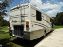 2004 Fleetwood Bounder 39Z - Used Diesel Pusher For Sale by POP RVs in Sarasota, Florida