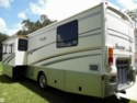 2004 Bounder 39Z by Fleetwood from POP RVs in Sarasota, Florida