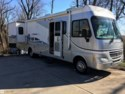 2004 Fleetwood Southwind 32V - Used Class A For Sale by POP RVs in Sarasota, Florida