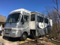 2004 Southwind 32V by Fleetwood from POP RVs in Sarasota, Florida