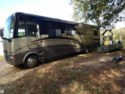 2008 Tiffin Allegro 35QBA - Used Diesel Pusher For Sale by POP RVs in Sarasota, Florida