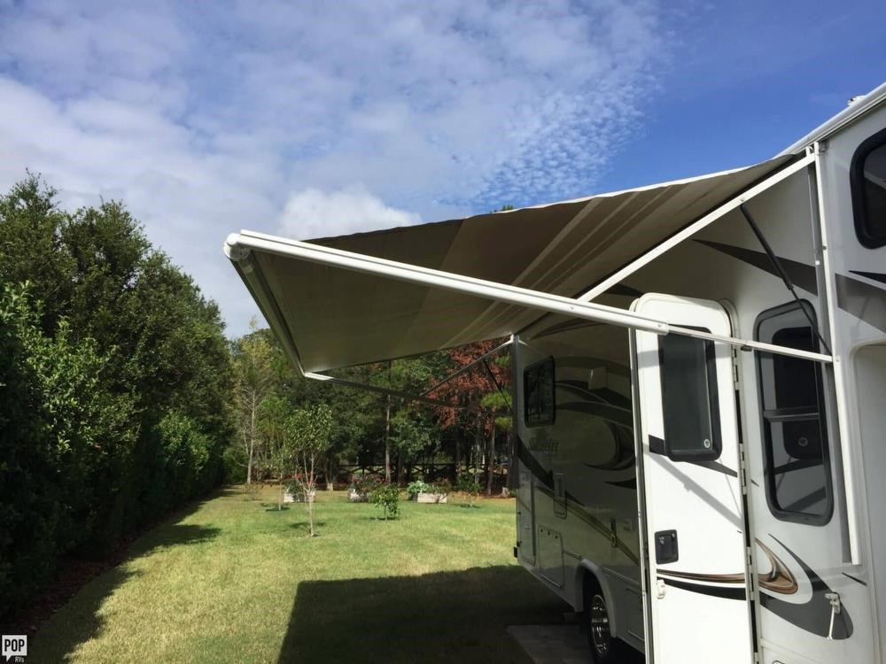 Used Rvs For Sale In Gainesville Florida | Upcomingcarshq.com