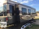 2006 Kountry Aire 37 KSWB by Newmar from POP RVs in Sarasota, Florida