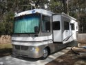 2006 Admiral 36DBD by Holiday Rambler from POP RVs in Sarasota, Florida