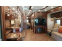 2017 Pace Arrow 38F by Fleetwood from POP RVs in Sarasota, Florida