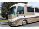 2007 Alfa Alfa 40 Gold LS - Used Diesel Pusher For Sale by POP RVs in Sarasota, Florida