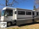 2003 Winnebago Brave 36-M - Used Class A For Sale by POP RVs in Sarasota, Florida