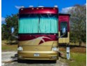 2007 Country Coach Inspire 360 - Used Diesel Pusher For Sale by POP RVs in Sarasota, Florida