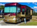 2007 Inspire 360 by Country Coach from POP RVs in Sarasota, Florida