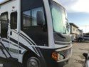 2004 Fleetwood Pace Arrow 37C - Used Class A For Sale by POP RVs in Sarasota, Florida