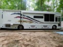 2006 Alfa See Ya SY 40 FD - Used Diesel Pusher For Sale by POP RVs in Sarasota, Florida