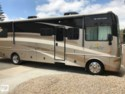 2007 Bounder 35E by Fleetwood from POP RVs in Sarasota, Florida