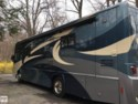 2011 Meridian 34Y by Itasca from POP RVs in Sarasota, Florida