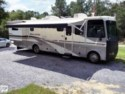 2003 Fleetwood Pace Arrow 35G - Used Class A For Sale by POP RVs in Sarasota, Florida