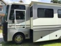 2003 Pace Arrow 35G by Fleetwood from POP RVs in Sarasota, Florida
