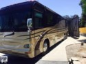 2004 Intrigue 40 Suite Sensation by Country Coach from POP RVs in Sarasota, Florida