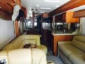 2004 Country Coach Intrigue 40 Suite Sensation - Used Diesel Pusher For Sale by POP RVs in Sarasota, Florida
