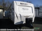 2016 Forest River Rockwood Signature Ultra Lite 8326BHS