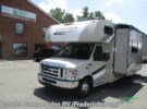 2017 Coachmen Leprechaun 260DS Ford 450