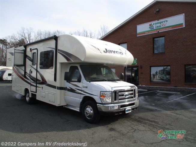 Lastest  Motorhome 13 Mar 2017 Eveleth Mn 10 Miles Motorhomes For Sale For Sale